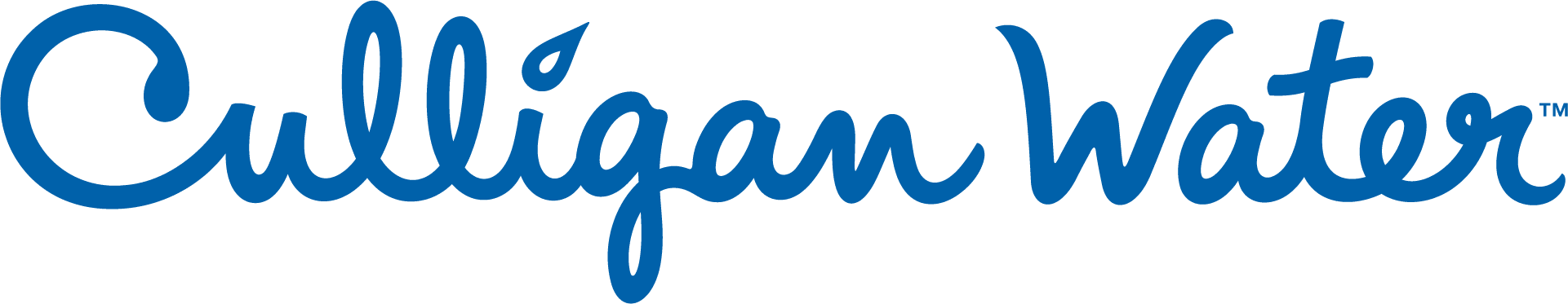Culligan Water of Topeka